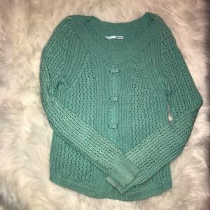 🌟 4 for $25 Maurice | Sweater